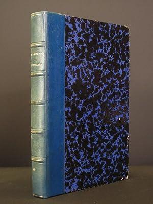 Chantecler: Piece en Quatre Actes, En Vers: Edmond Rostand