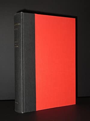 Instrumental Optics: G.A. Boutry / R. Auerbach (Trans.)