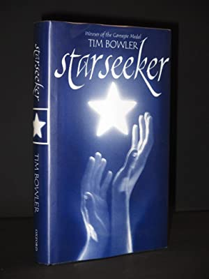 Starseeker [SIGNED]