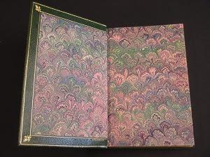 The Wind in the Willows: Kenneth Grahame / Arthur Rackham (Illust.)
