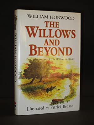 The Willows and Beyond [SIGNED]