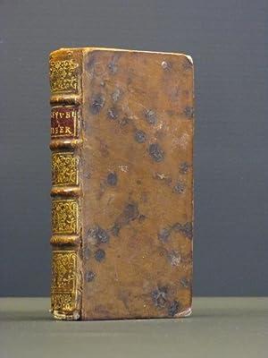 Respublica, sive Status Regni Scotiae et Hiberniae.: Various Authors