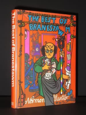 The Best of Branestawm [SIGNED]
