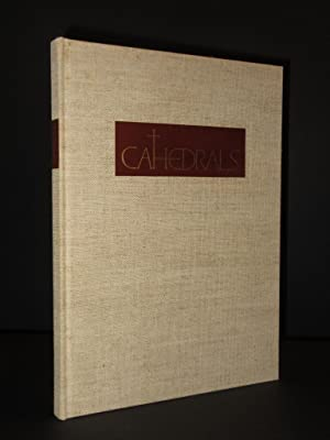 Cathedrals: A Contribution by Poets to the Celebration of the Nine Hundreth Anniversary of Winche...