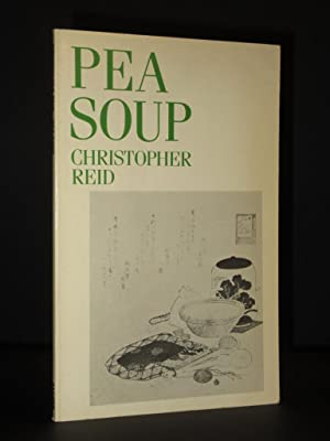 Pea Soup [SIGNED]