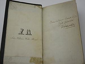 Heures Du Diocese De Lisieux: Imprimees par order de Monseigneur Jacques-Marie de Caritat de ...
