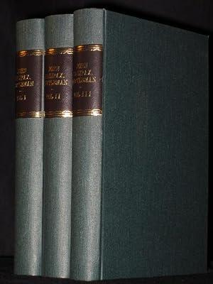 John Halifax, Gentleman: Mrs. Craik (Dinah Maria Mulock)