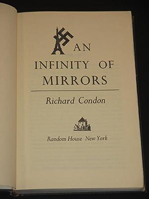 An Infinity of Mirrors: Richard Condon