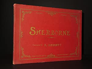 Sherborne (Frith's Series)