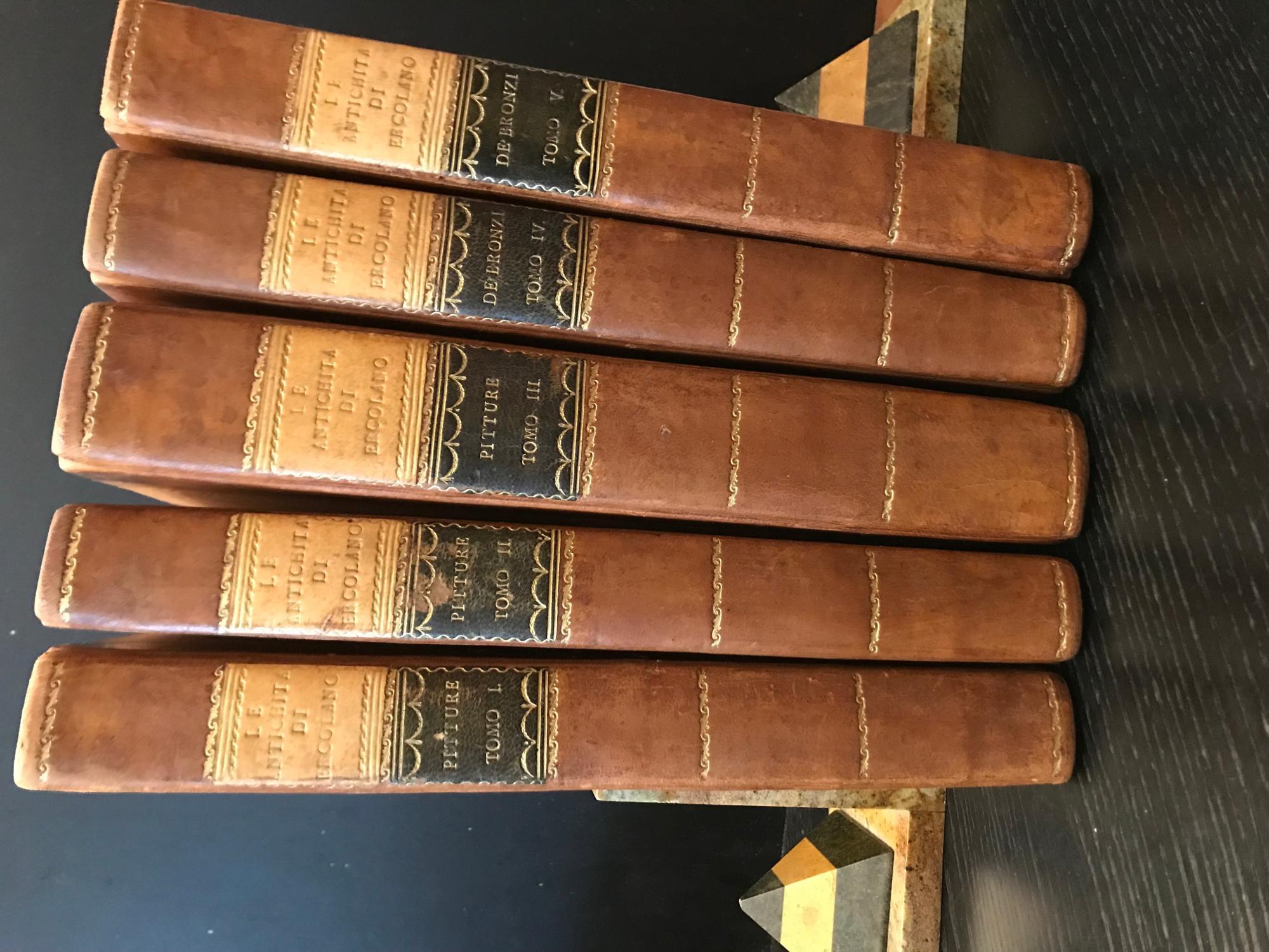 Candelabri Maison Du Monde vialibri ~ rare books from 1794 - page 26