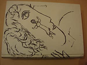 Marc Chagall. Traduction de Philippe Jaccottet.: MEYER Franz