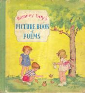 Romney Gay's Picture Book of Poems