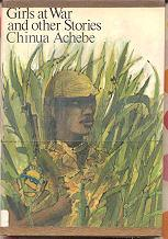 Girls at War and Other Stories: Achebe, Chinua