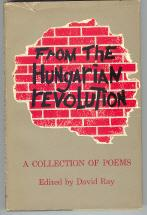 From the Hungarian Revolution