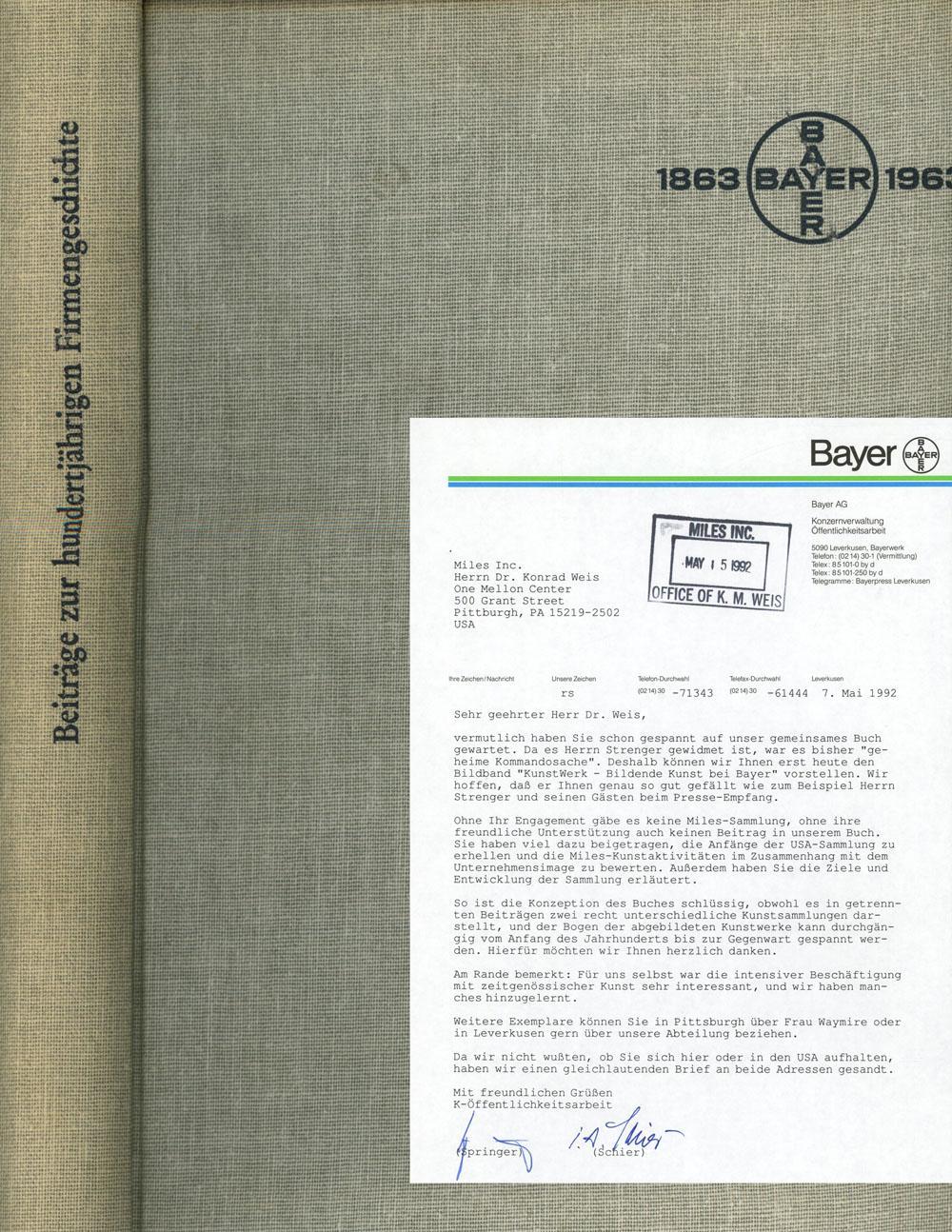 Contemporary Beispiele Für Beschäftigung Verification Brief ...
