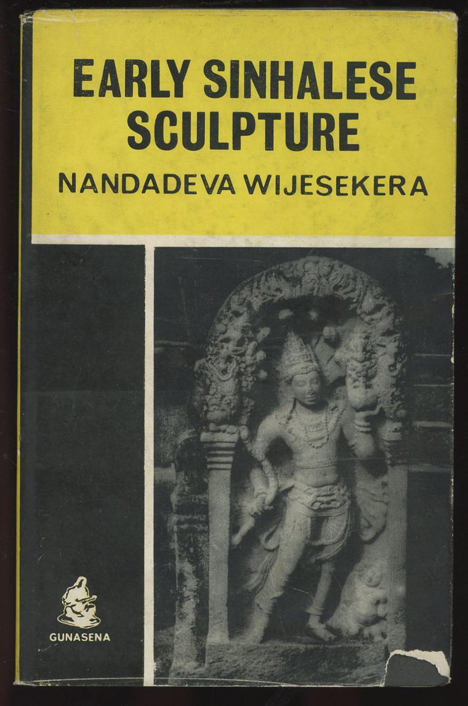 Nandadeva wijesekera abebooks gumiabroncs Image collections