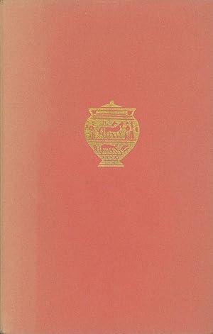 Ode to a Grecian Urn: Keats, John