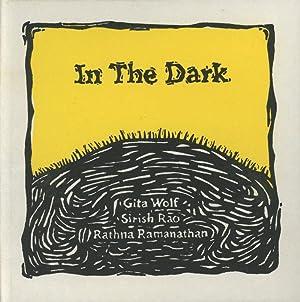 In The Dark: Wolf, Gita and