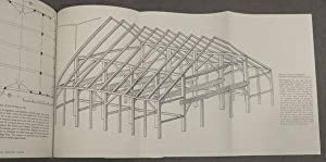 The New World Dutch Barn - A Study of Its Characteristics, Its Structural System, and Its Probable ...