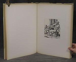 Marcantonio Raimondi: Incisioni: Marcantonio Raimondi; Antony de Witt (ed.)