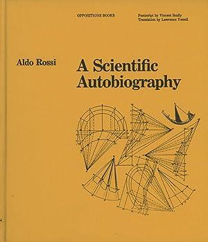A Scientific Autobiography: Rossi, Aldo