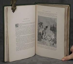 The Wandering Jew, 3 vols: Sue, Eugene; A. Ferdinandus, ill