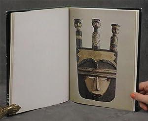 L'Art Eket: Collection Azar: Neyt, Francois
