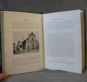 In Sicily, Volumes 1 and 2: Sladen, Douglas