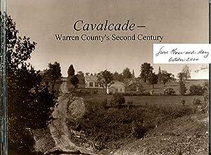 Cavalcade: Warren County's Second Century: Putnam, Chase, ed.;