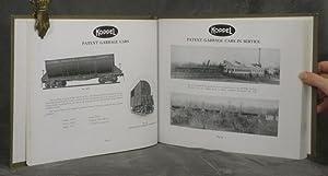 Koppel; Koppel Industrial Car and Equipment Co.; General Catalog Number One: Koppel; The Koppel ...