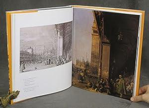 Canaletto: Uzanne, Octave; Barbara Cochran, trans.; Giovanni Antonio Canal; Canaletto