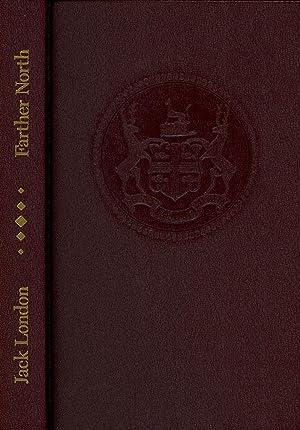 Farther North, Tales of the Yukon: London, Jack; John