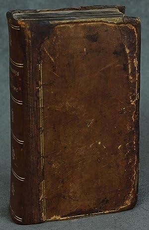 Les Memoires de Feu Monsieur Le Duc: Guise, Henry II