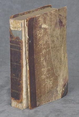 History of The Expedition to Russia, undertaken: Philip de Segur,