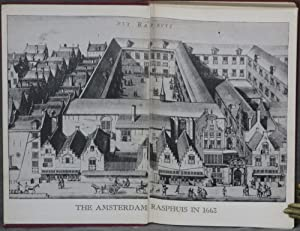 Pioneering in Penology: The Amsterdam Houses of Correction in the Sixteenth and Seventeenth ...