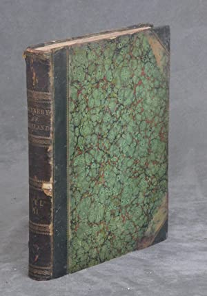 The Scenery and Antiquities of Ireland, Volume: Coyne, Joseph Stirling;