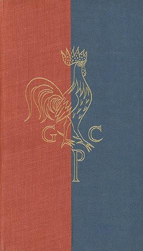 La Belle O'Morphi; A Brief Biography: De Heriz, Patrick;