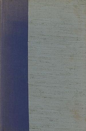 Die Hauptpunkte der Livianischen Syntax fur das Bedurfniss der Schule Entworfen von Ludwig Kuhnast:...