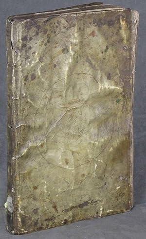 Notitia Utraque cum Orientis Tum Occidentis ultra: Sigismund Gelenius; Albrecht