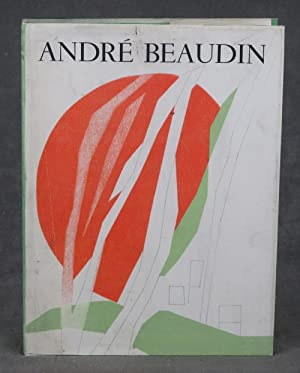 Andre Beaudin: Beaudin, Andre; Georges
