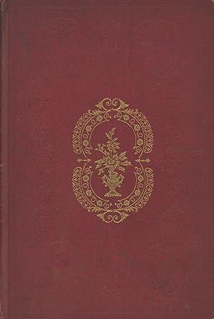 The Literary Emporium; A Compendium of Religious,: n/a