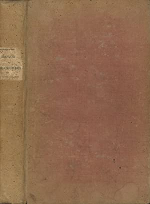 Discourses: Channing, William Ellery