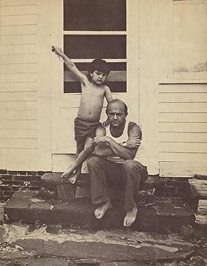 Jim Dine: Gemalde, Aquarelle, Objekte, Graphik: Jim Dine