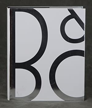 Bang and Olufsen: From Spark to Icon: Bang, Jens