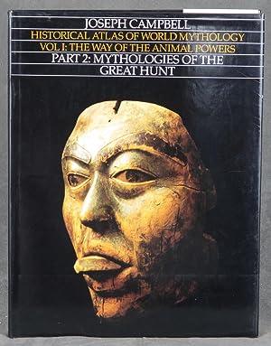 Bulfinch mythology study guide