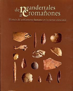 Atapuerca: Nuestros Antecesores: Lucas, Juan Jose;