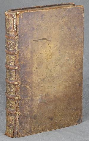 Histoire des Juifs Ecrite par Flavius Joseph,: Joseph (Josephus), Flavius;