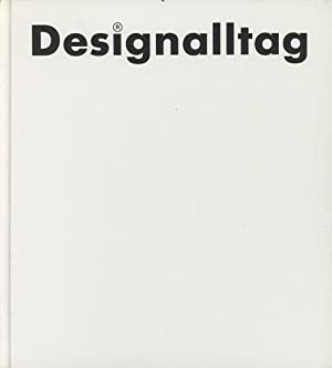 Designalltag / Designalltag: Pictograms / Designalltag: Symbols,: Ruedi Ruegg; Carlos