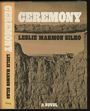 a review of the novel ceremony by leslie marmon silko About leslie marmon silko (the new york review of books) the novel is very deliberately a ceremony in itself ceremony is the greatest novel in native.