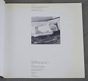 Shusaku Arakawa - AbeBooks